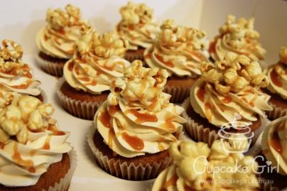 cupcakegirl.com.au - salted caramel (2)