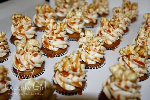 cupcakegirl.com.au - salted caramel (4)