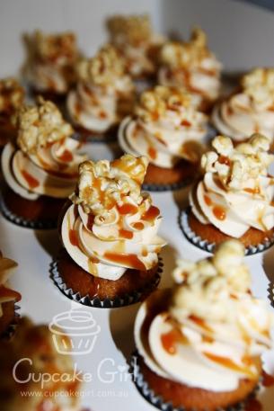 cupcakegirl.com.au - salted caramel (6)