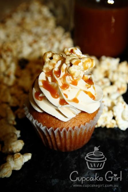 cupcakegirl.com.au - salted caramel (8)