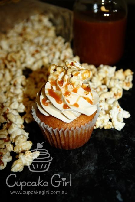 cupcakegirl.com.au - salted caramel (9)