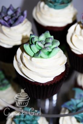 cupcakegirl.com.au - Succulents (5)