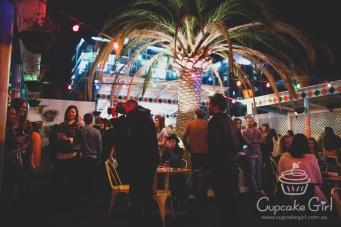 cupcakegirl.com.au - teo launch (1)