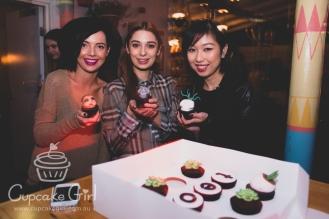 cupcakegirl.com.au - teo launch (10)