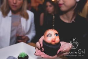 cupcakegirl.com.au - teo launch (12)