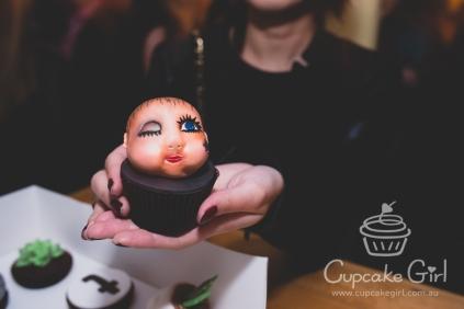 cupcakegirl.com.au - teo launch (13)