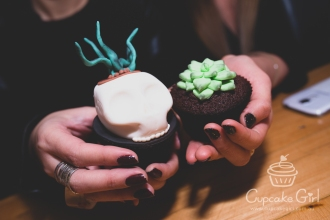 cupcakegirl.com.au - teo launch (16)