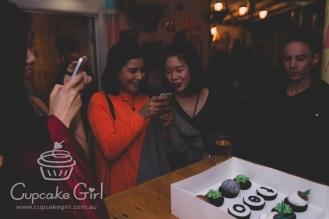 cupcakegirl.com.au - teo launch (17)