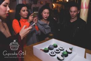 cupcakegirl.com.au - teo launch (18)