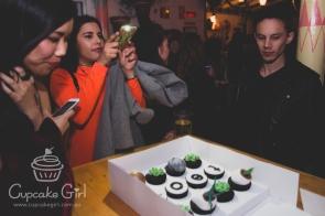 cupcakegirl.com.au - teo launch (19)