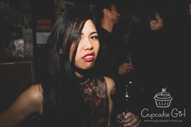 cupcakegirl.com.au - teo launch (2)