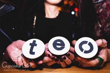 cupcakegirl.com.au - teo launch (22)