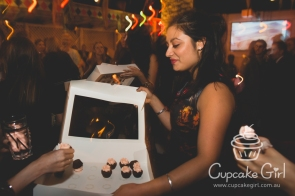 cupcakegirl.com.au - teo launch (4)