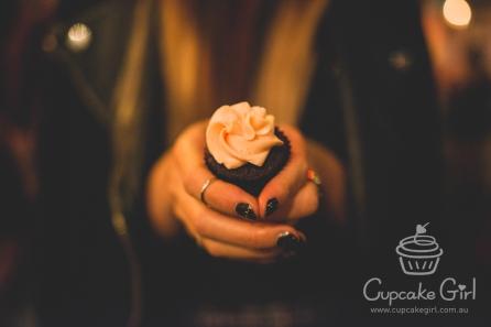 cupcakegirl.com.au - teo launch (6)