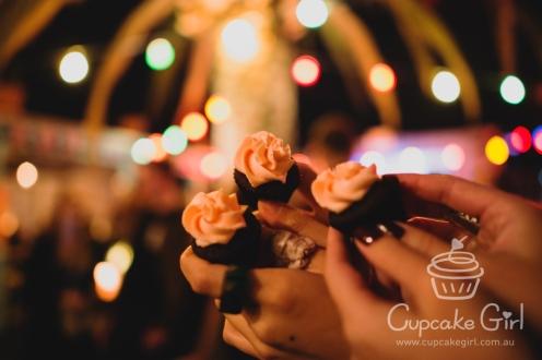 cupcakegirl.com.au - teo launch (7)