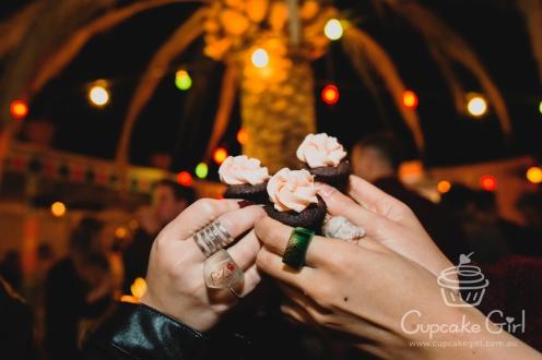 cupcakegirl.com.au - teo launch (8)