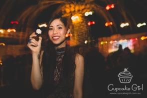 cupcakegirl.com.au - teo launch (9)