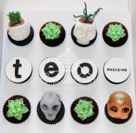 cupcakegirl.com.au - teo magazine launch (12)