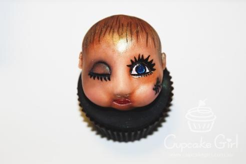 cupcakegirl.com.au - teo magazine launch (17)