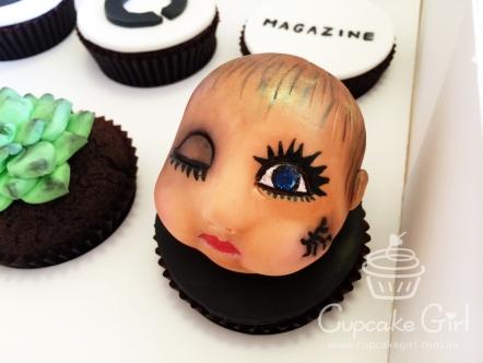 cupcakegirl.com.au - teo magazine launch (24)