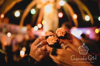 cupcakegirl.com.au - teo magazine launch (29)