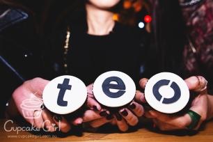 cupcakegirl.com.au - teo magazine launch (30)