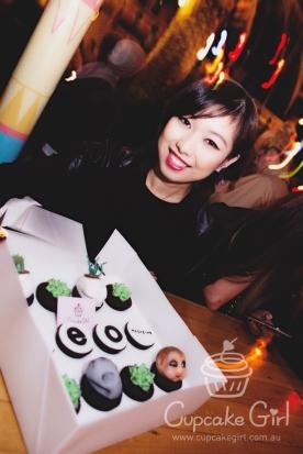cupcakegirl.com.au - teo magazine launch (35)