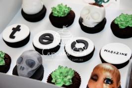 cupcakegirl.com.au - teo magazine launch (4)