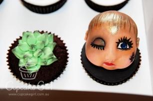 cupcakegirl.com.au - teo magazine launch (7)
