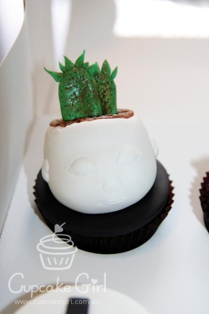 cupcakegirl.com.au - teo magazine launch (8)