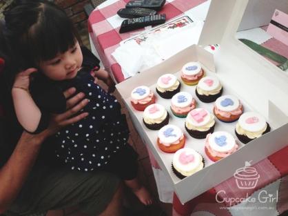 cupcakegirl.com.au - Testimonial Gallery 1 (2)