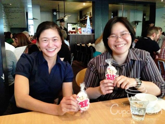 cupcakegirl.com.au - Testimonials (16)