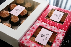 cupcakegirl.com.au - Thank You (1)