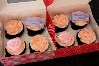 cupcakegirl.com.au - Thank You (10)