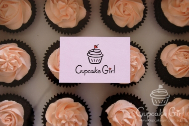 cupcakegirl.com.au - Thank You (11)