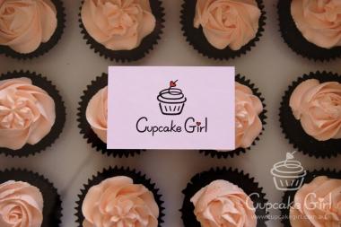 cupcakegirl.com.au - Thank You (11)