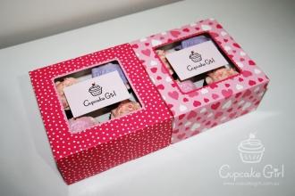 cupcakegirl.com.au - Thank You (12)