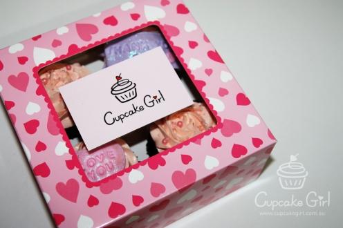cupcakegirl.com.au - Thank You (13)