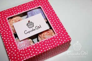 cupcakegirl.com.au - Thank You (14)