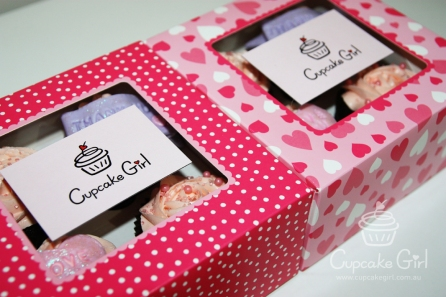 cupcakegirl.com.au - Thank You (15)