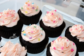 cupcakegirl.com.au - Thank You (2)