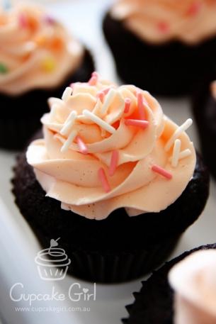 cupcakegirl.com.au - Thank You (4)