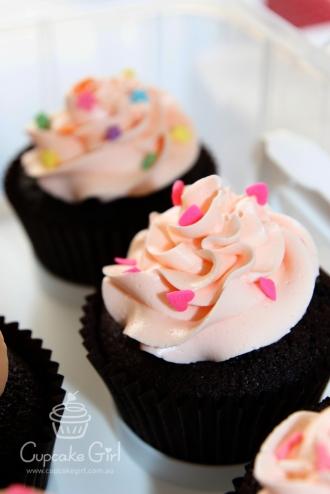 cupcakegirl.com.au - Thank You (5)