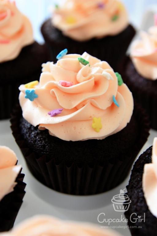 cupcakegirl.com.au - Thank You (6)