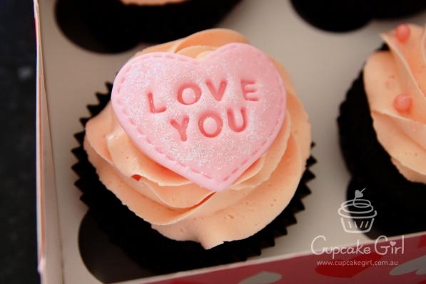 cupcakegirl.com.au - Thank You (7)