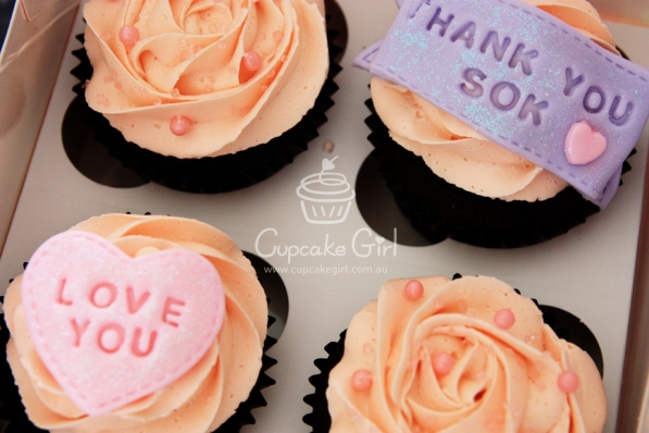 cupcakegirl.com.au - Thank You (8)