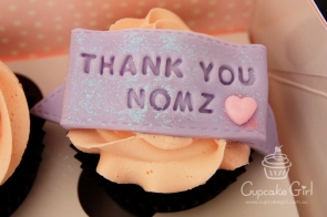cupcakegirl.com.au - Thank You (9)