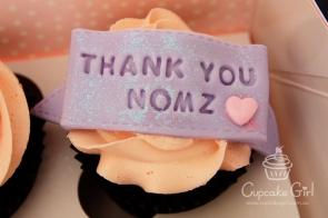 cupcakegirl.com.au - Thank You (9)