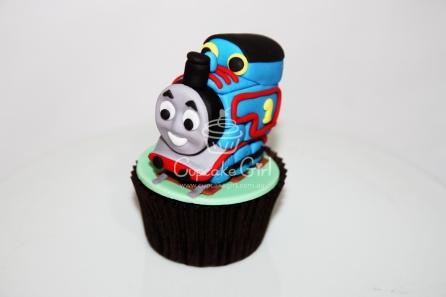cupcakegirl.com.au - Thomas (1)