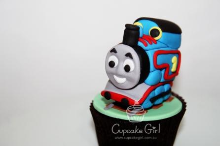 cupcakegirl.com.au - Thomas (2)